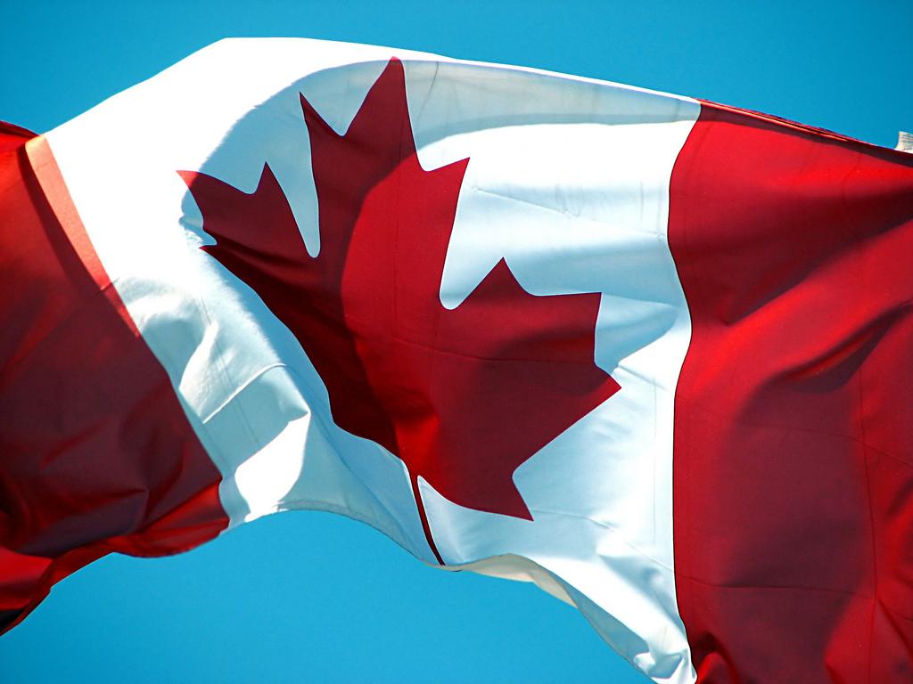 Хочу переехать в Торонто: особенности иммиграции в Канаду