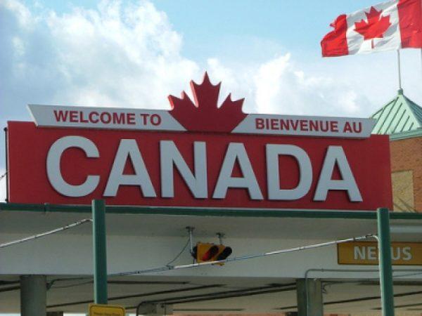 Иммиграция в Канаду. Условия получения ПМЖ