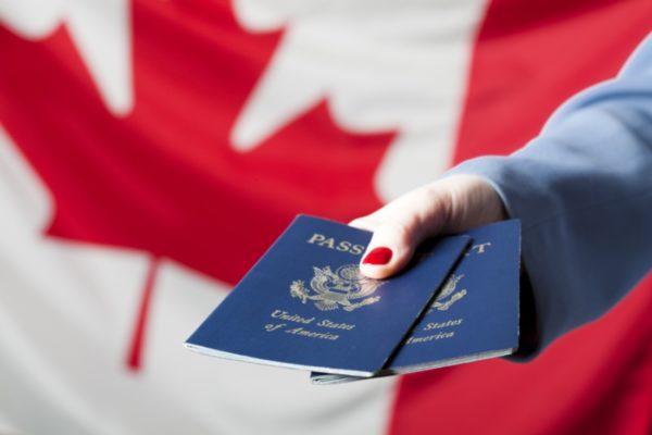 Как переехать в Канаду — условия для получения ПМЖ