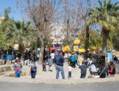 Иммиграция на Кипр: особенности, преимущества и недостатки