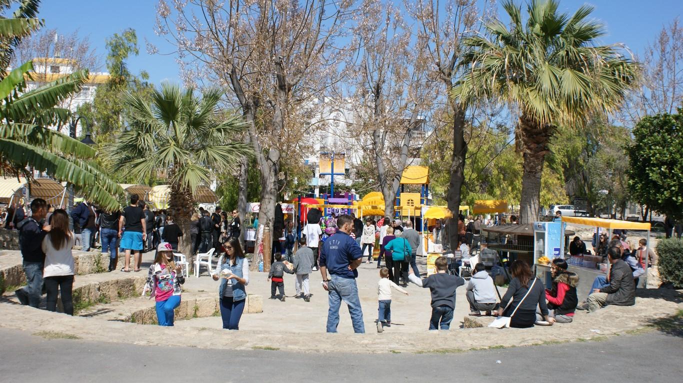 Эмиграция из России на Кипр: особенности ПМЖ, преимущества и недостатки