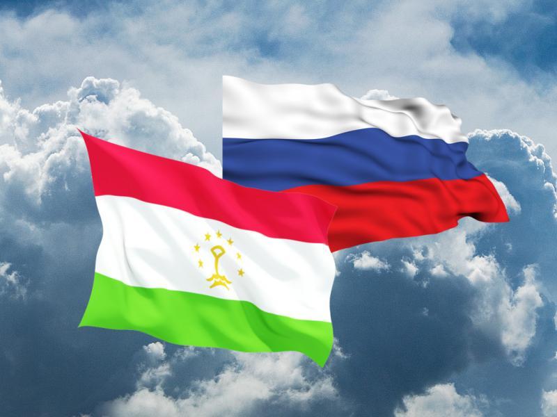 Аспекты получения гражданства РФ гражданами Таджикистана