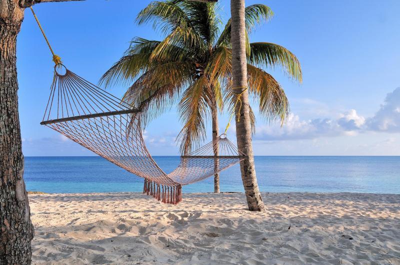 Переезд на Кубу: как стать резидентом Острова Свободы