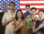 претенденты на грин-карту США