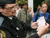 Выезд за границу с судимостью возможен только при соблюдении ряда условий.