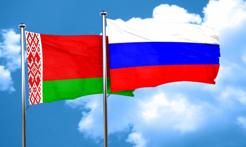 Российское гражданство для белорусов в 2019 году