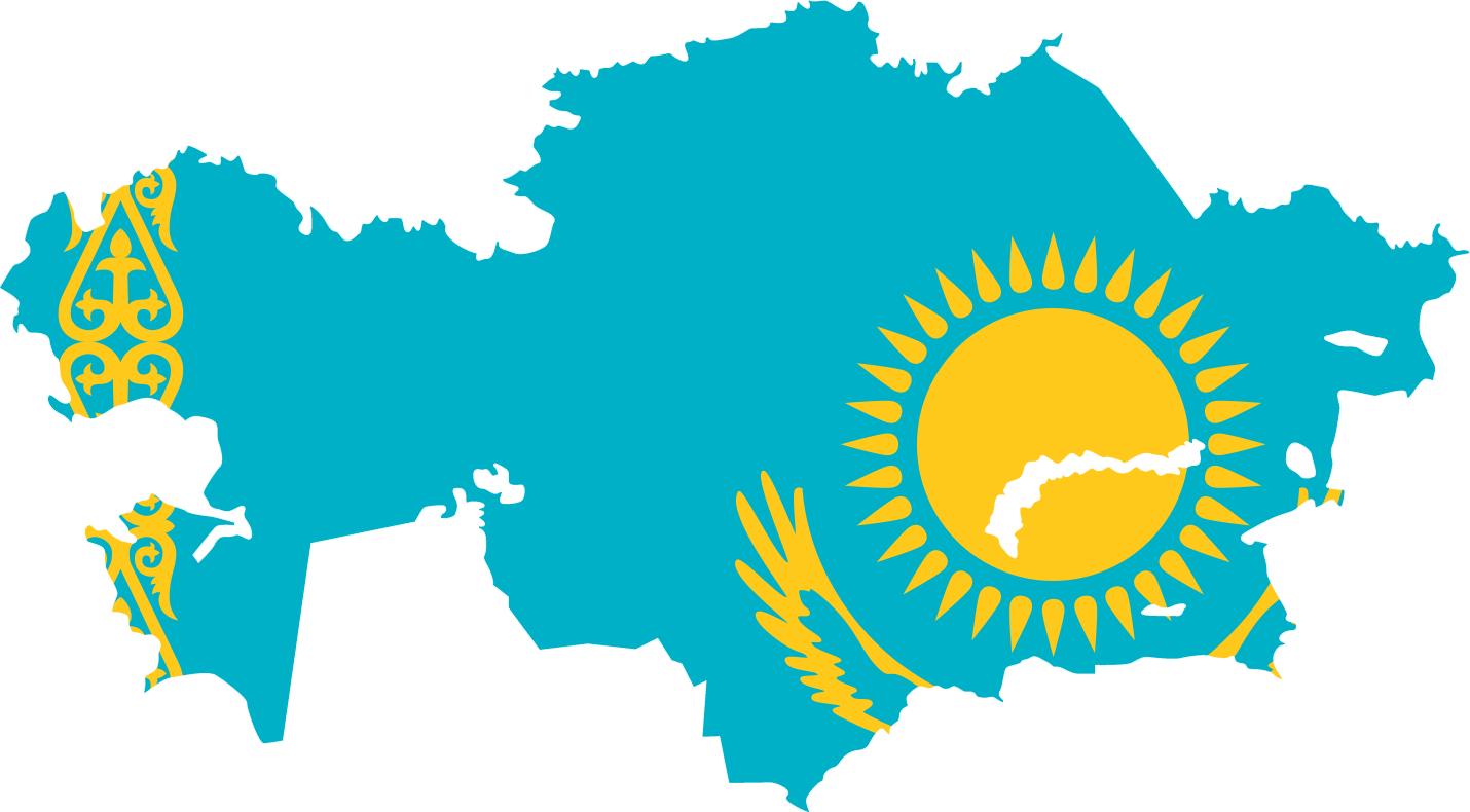 Иммиграция в солнечный Казахстан