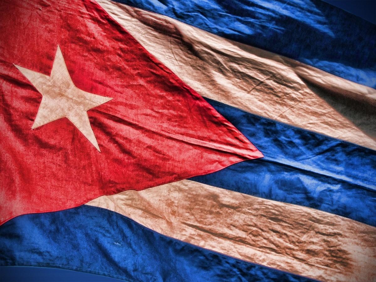 Правила въезда на Кубу