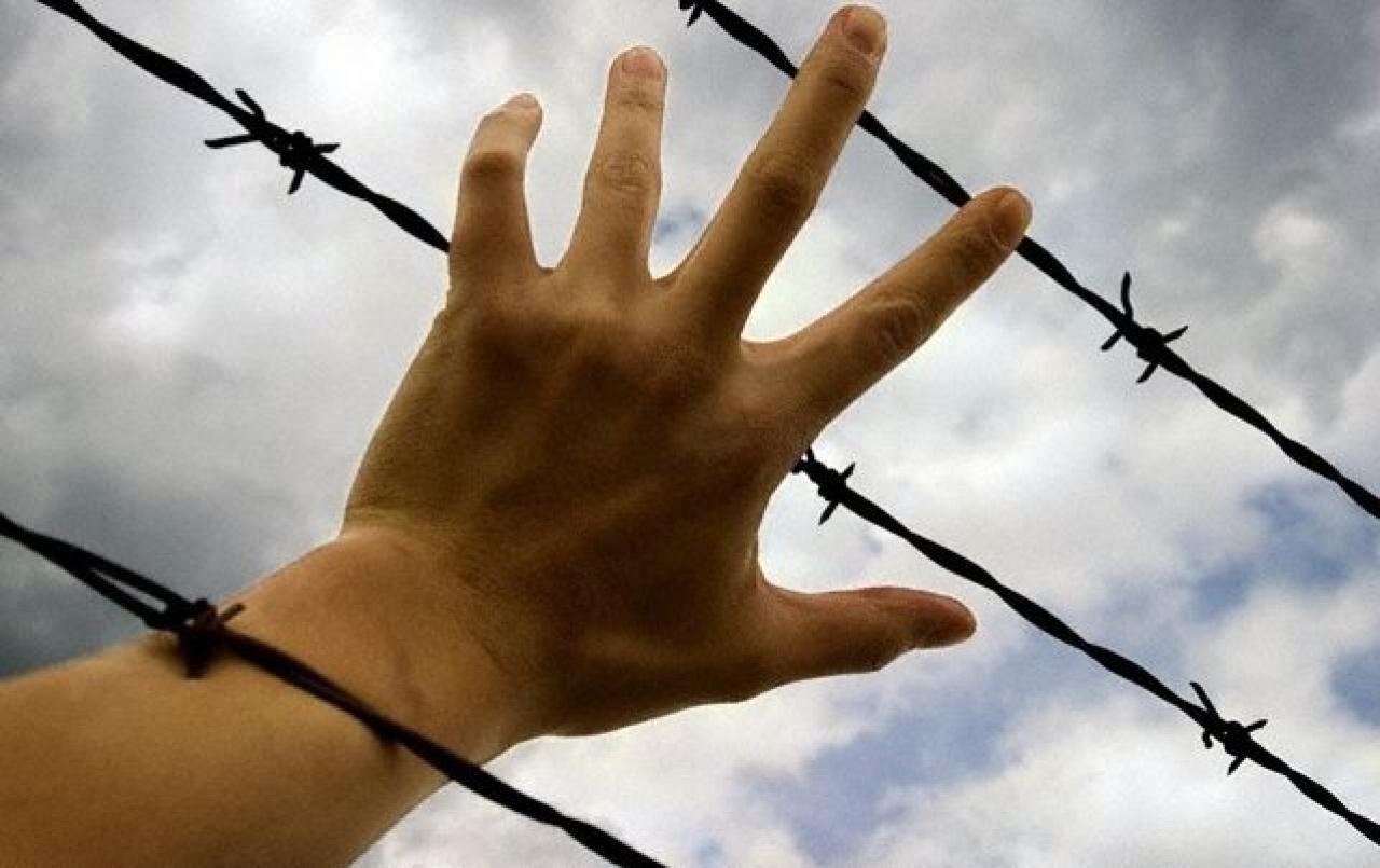 Что такое политическое убежище и как его получить
