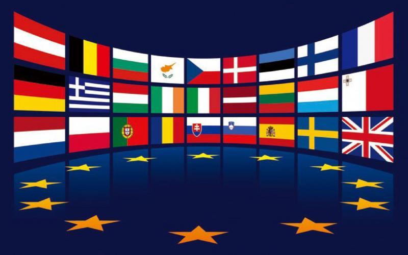 Как стать беженцем в ЕС?