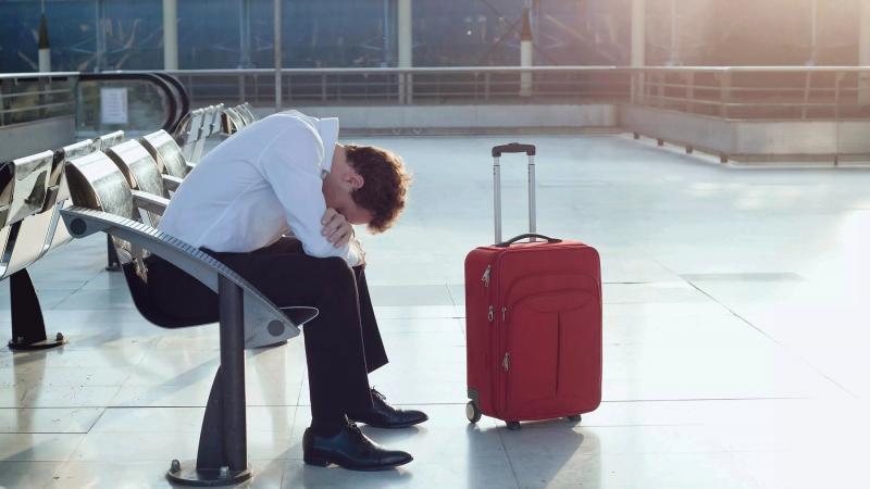 Кому могут запретить выезд за границу в 2019 году, реально ли снять запрет или обойти ограничение законными методами