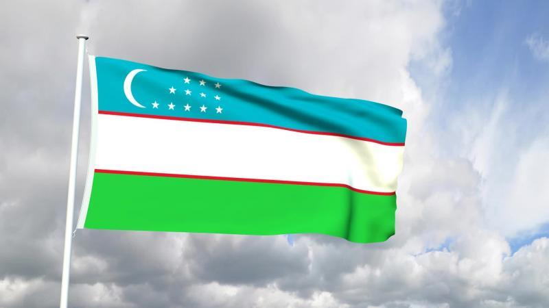 Особенности жизни в Узбекистане