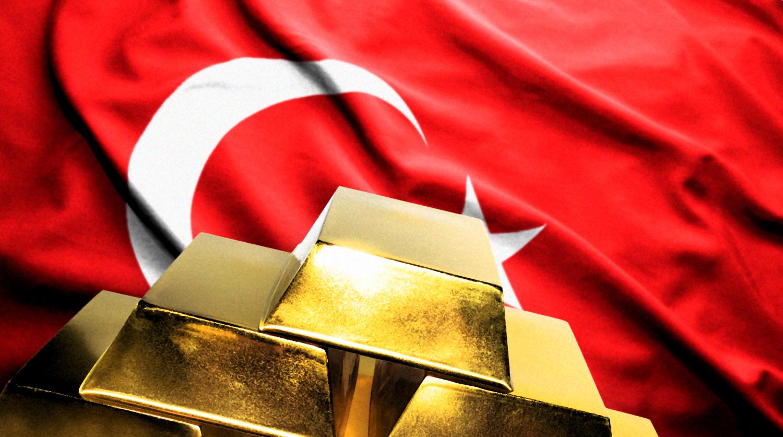 Ведение бизнеса в Турции — лучшие идеи для русских