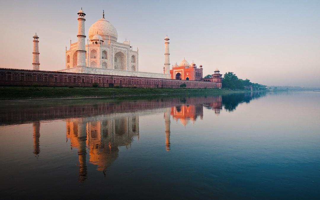 Бизнес в Индии для российских предпринимателей: топ-лучших идей