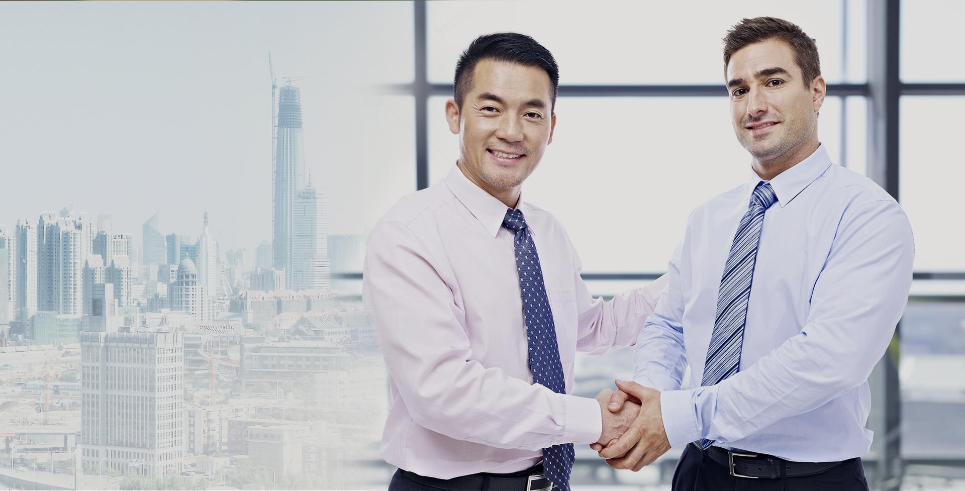 Малый бизнес в Китае: ТОП-5 самых прибыльных идей