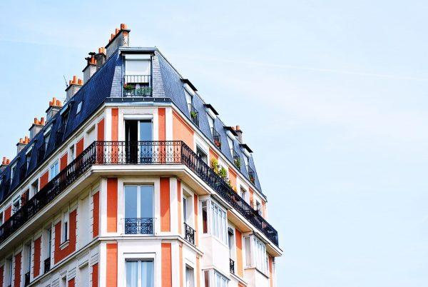 Недвижимость за рубежом покупка квартира в дубай аренда