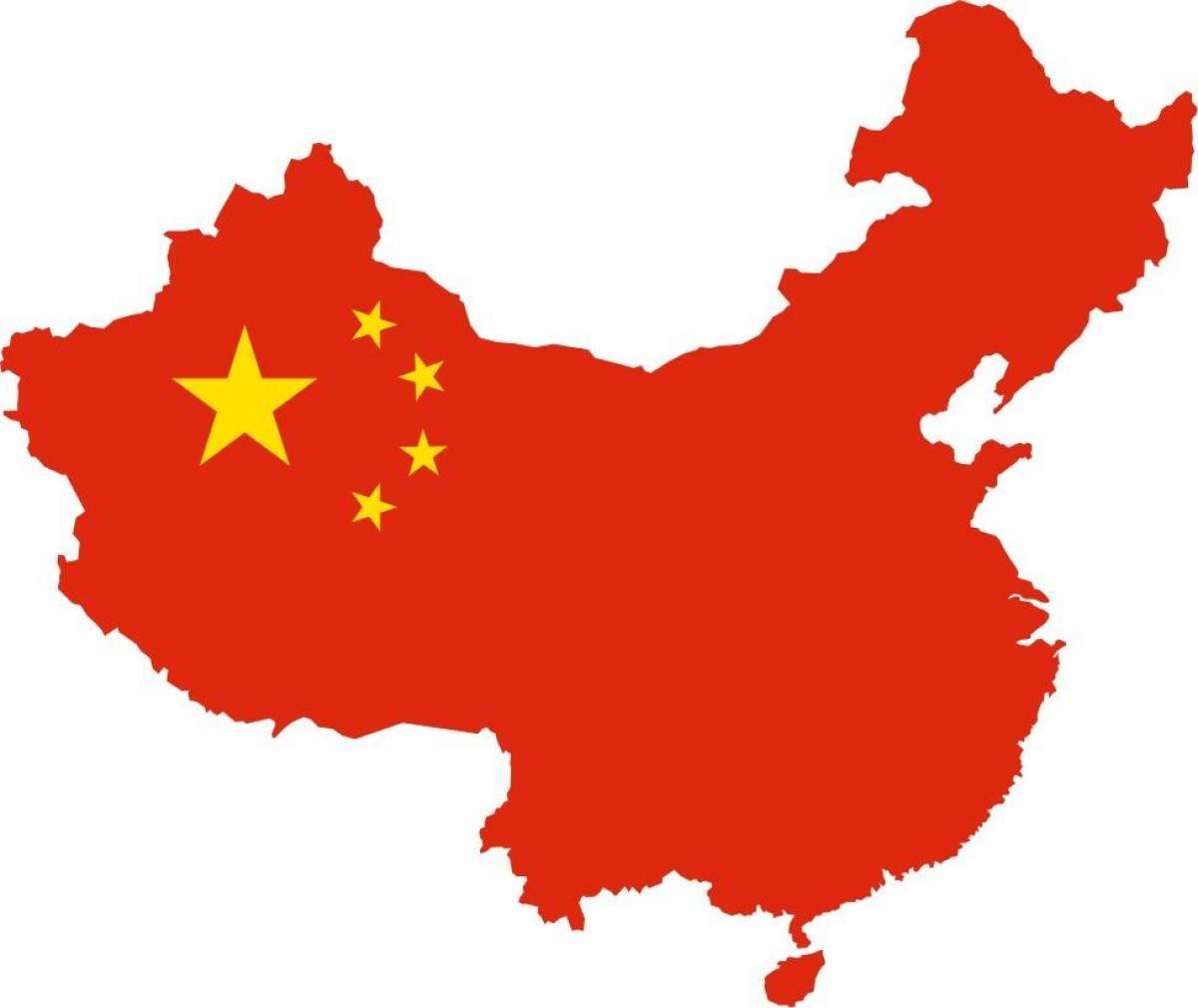 Как организовать производство в Китае: особенности создания бизнеса