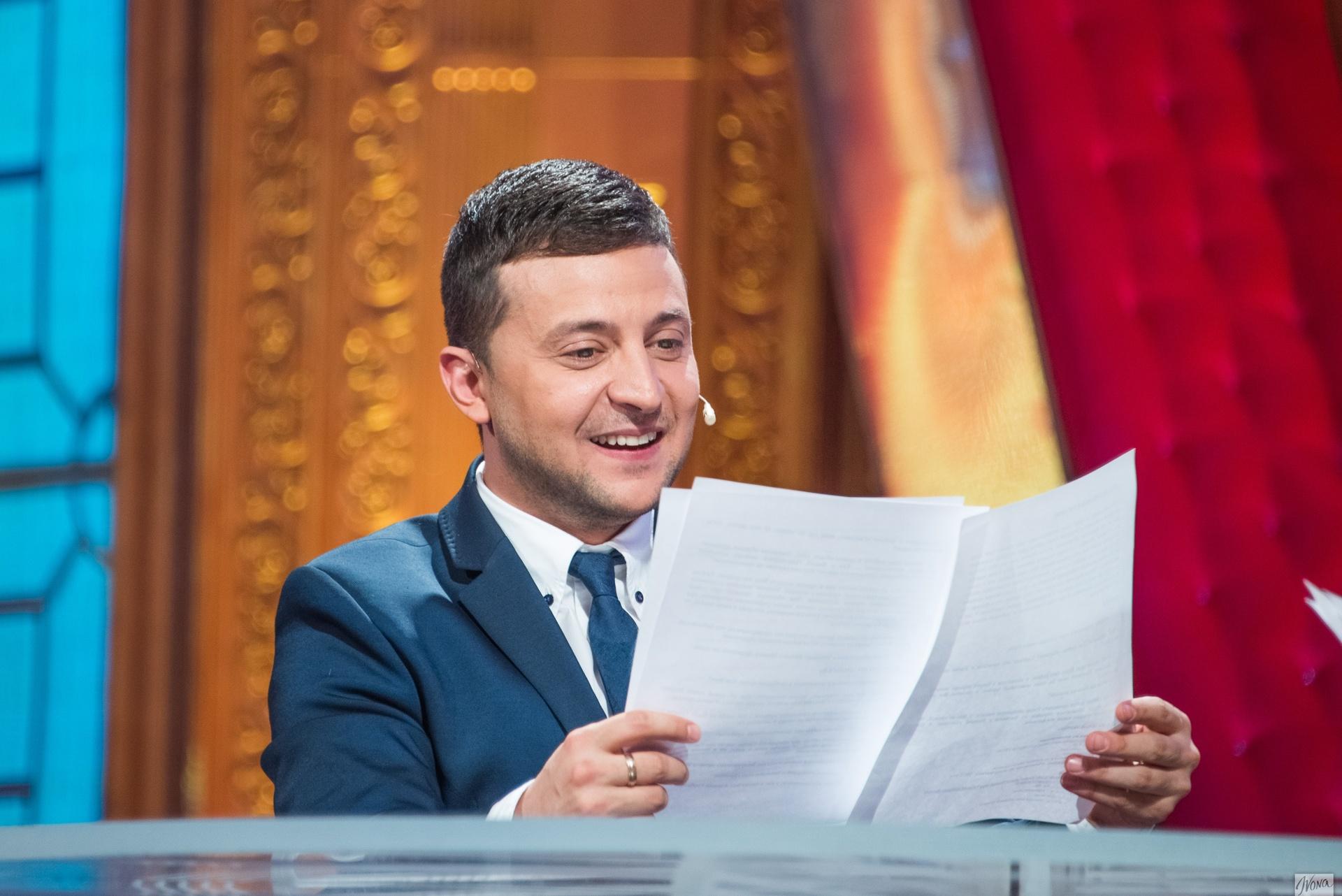 Можно ли гражданам украины въезжать в россию золотые пески недвижимость