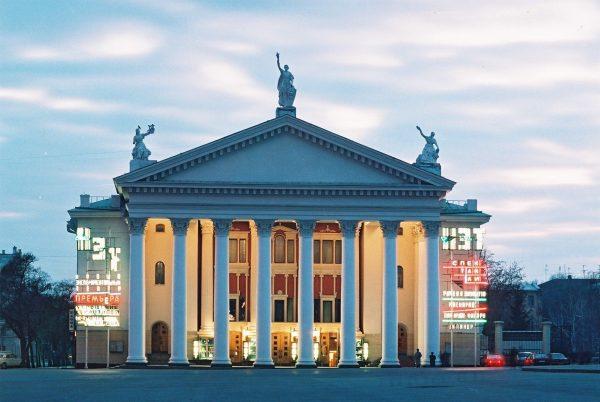 Фото Сталинграда до и после войны