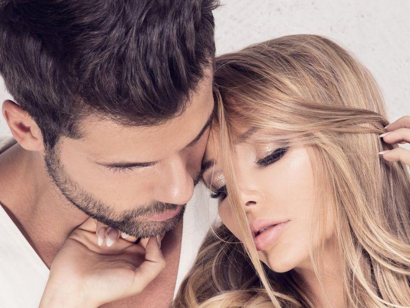 Кавказские мужчины любят блондинок: 6 причин предпочтения