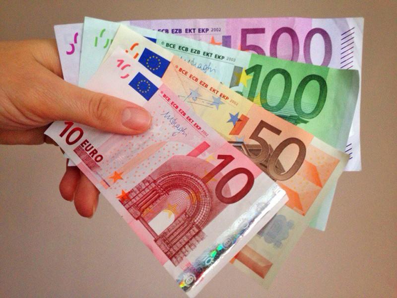 Тест: Попробуйте угадать год по курсу евро
