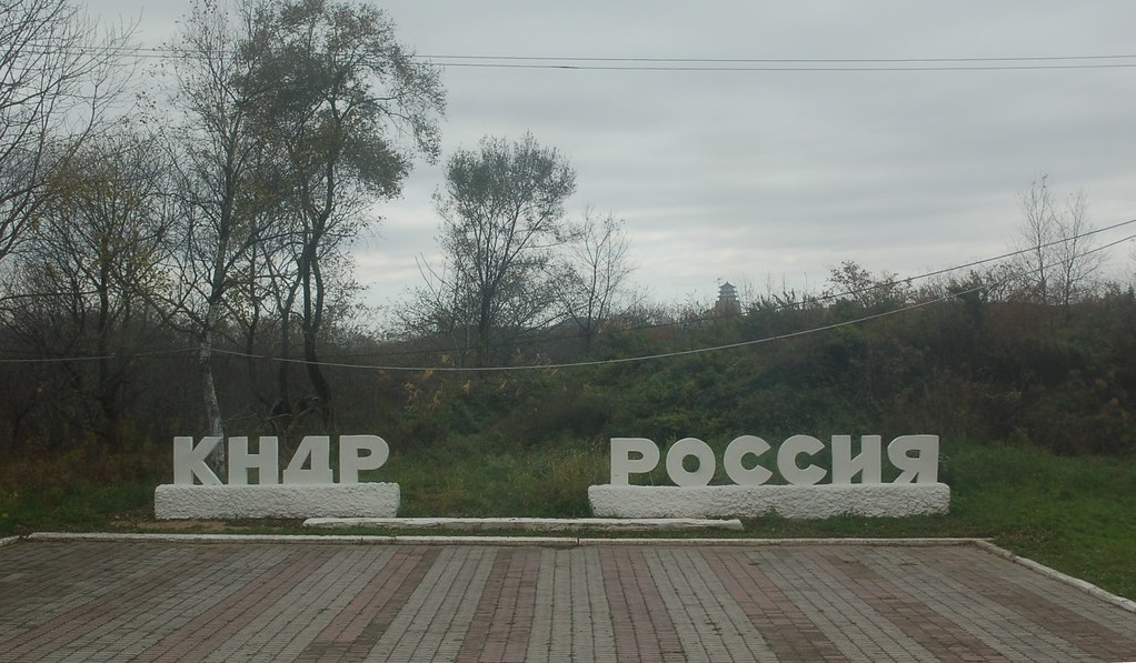 Тест: СССР или КНДР? Определите страну по фотографии