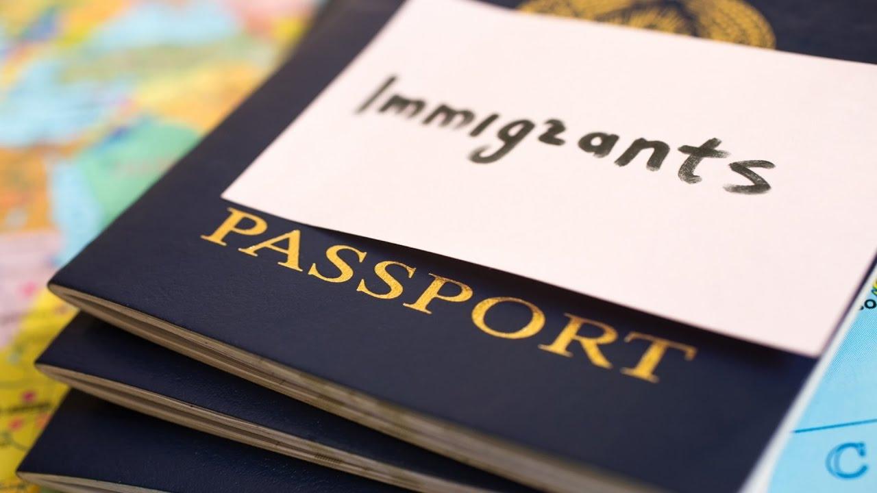 Лучшее за неделю: причины и способы переехать в другую страну