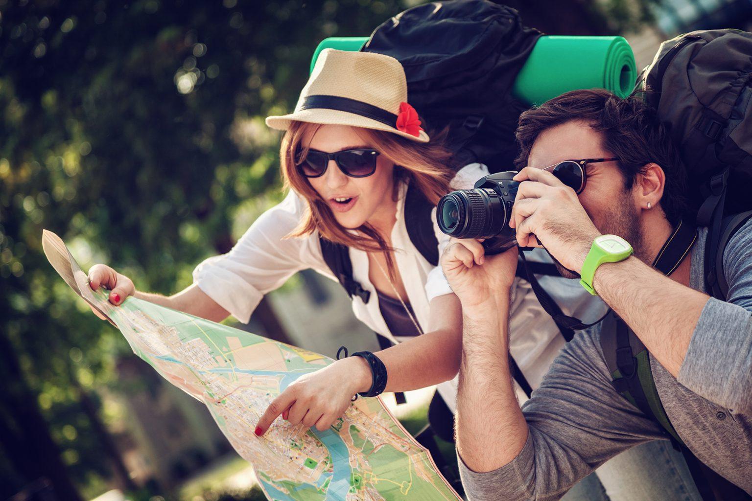 Интересное за неделю: от трудоустройства в Норвегии до туризма несовершеннолетних