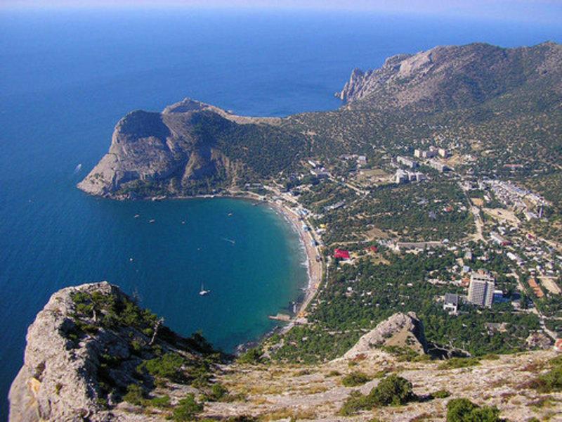 7 весомых причин, по которым не стоит ехать в Крым