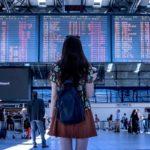 Вылететь за границу с кредитом