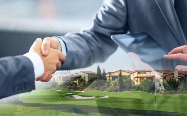Чем привлекательны зарубежные инвестиции в недвижимость и какие они бывают