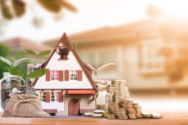 Обзор самых популярных и выгодных программ инвестирования в недвижимость в разных странах