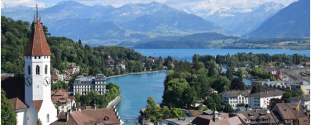 Иммиграция в Швейцарию: условия и актуальные способы переезда на ПМЖ в перспективную страну