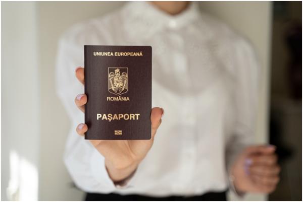Общий порядок оформления гражданства путем натурализации